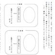 28年度 静岡県入試過去問 国語解説マニュアル