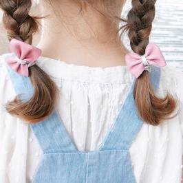 PETIT Elastique à cheveux