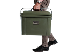 18L Rogue Ice Cooler