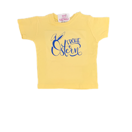 T-shirt / Frohe Ostern