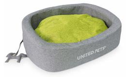 United Pets Bett