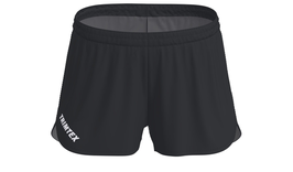 New!! TRIMTEX Lead Shorts Black