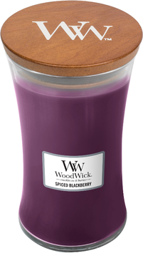 WW Spiced Blackberry Large