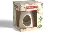 YC Magical Christmas Morning Melt Warmer Set