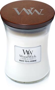 WW White Tea & Jasmine Medium