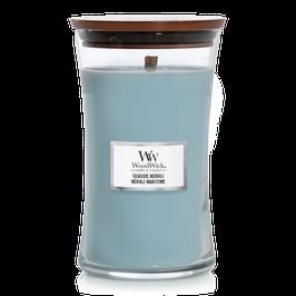 WW Seaside Neroli Large Candle