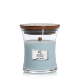 WW Seaside Neroli Small