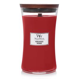 WW Pomegranate Large