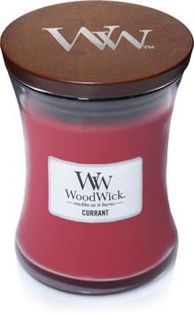 WW Currant Medium
