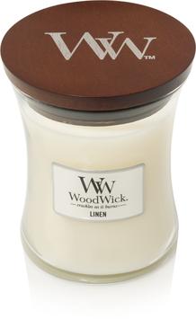 WW Linen Medium