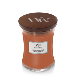 WW Chilli Pepper Gelato Medium