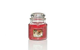 Sparkling Cinnamon Medium Jar