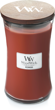 WW Redwood Large