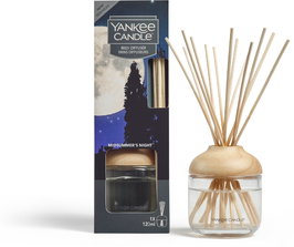 Midsummer's Night Reed Diffuser