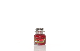 Black Cherry Small Jar
