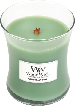 WW White Willow Moss Medium