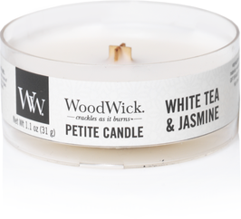 WW White Tea & Jasmine Petite