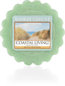 Coastal Living Melt