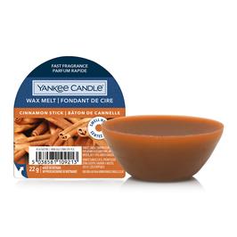 YC Cinnamon Stick New Wax Melt