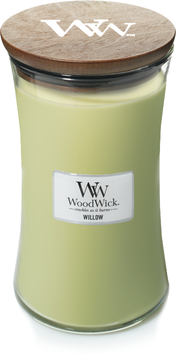 WW Willow Large