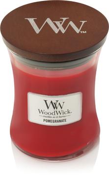 WW Pomegranate Medium