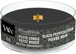 WW Black Peppercorn Petite