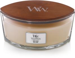 WW White Honey Ellipse