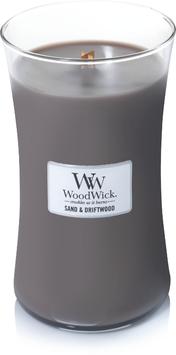WW Sand & Driftwood Large