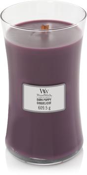 WW Dark Poppy Large