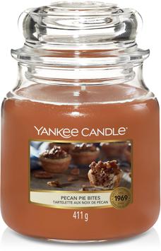 YC Pecan Pie Bites Medium