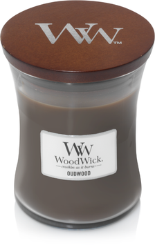 WW Oudwood Medium