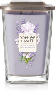 YC Sea Salt & Lavender
