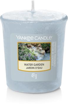YC Water Garden Votive