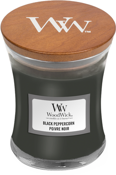 WW Black Peppercorn Small