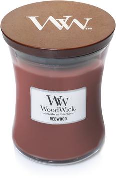 WW Redwood Medium