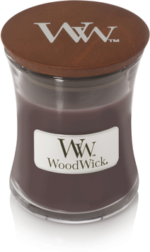 WW Sueded Sandalwood Small