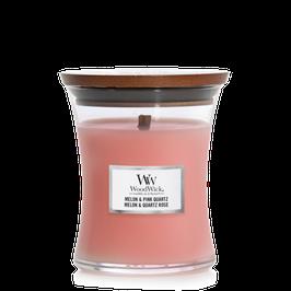 WW Melon & Pink Quartz Medium