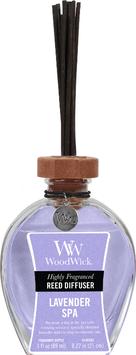 WW Lavender Spa Reed Diffuser