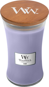 Lilac Large
