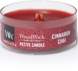 WW Cinnamon Chai Petite