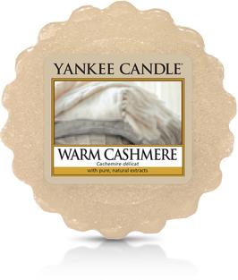 Warm Cashmere Melt