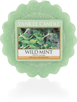 Wild Mint Melt