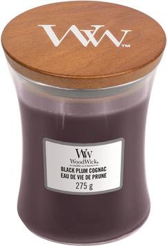 WW Black Plum Cognac Medium