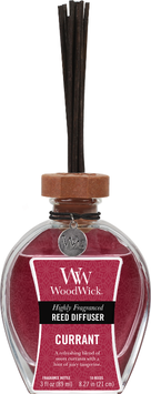 WW Currant Reed Diffuser
