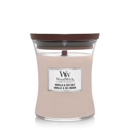 WW Vanilla & Seasalt Medium