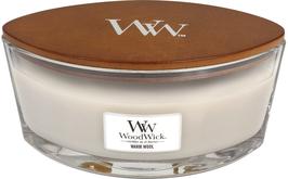 WW Warm Wool Ellipse