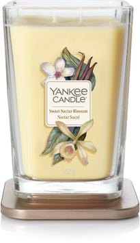YC Sweet Nectar Blossom