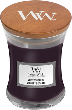 WW Velvet Tobacco Small