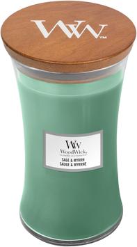 WW Sage & Mirrhe Large
