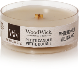 WW White Honey Petite